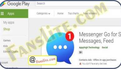 How to Download Facebook Instant Messenger – Facebook Instant Messenger | Facebook Instant Messaging