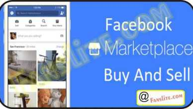 Online Business on Facebook - Marketplace Facebook Buy Sell – Facebook Marketplace   Marketplace Facebook Near Me