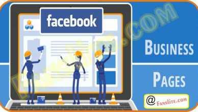 Facebook - Facebook For Business: Beginner's – Facebook For Businesses | Facebook For Business
