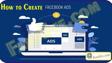 How to Create - Facebook Advertisement Group – Facebook Advertisement and Promotions |Advertisement on Facebook