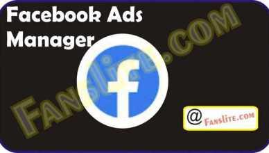 Facebook - Facebook Ads Manager – Facebook Ads Manager App | Facebook Ad Campaign 2021