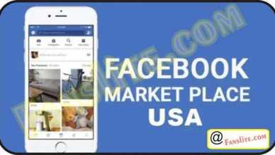 Facebook Business In USA - Facebook Marketplace USA – Marketplace Facebook USA   Marketplace USA