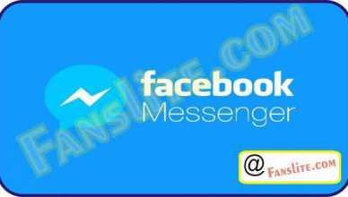 Facebook Messenger - Facebook Messenger Word Blitz Cheats and Answers – Complete Details