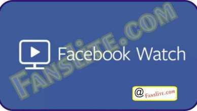 Facebook - Facebook Movies 2021 – Facebook Full Movies | Facebook Movies