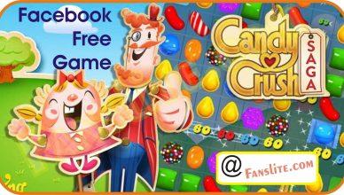 Facebook - Facebook Free Game – Facebook Games Free to Play | Facebook Free Games to Play