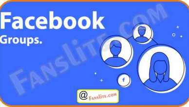 How to Create Facebook Business Groups – Facebook Buying and Selling Group | Facebook Buying and Selling