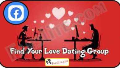 Facebook - Facebook Groups for Love – Facebook Groups for Women | Facebook Groups for Moms and Men