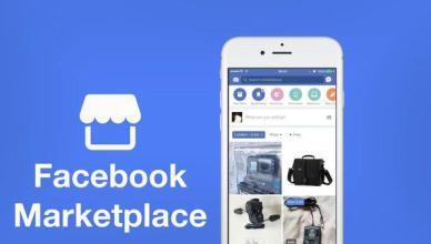 Facebook Business - Facebook Marketplace in My Area – Facebook Marketplace Now Available in My Area