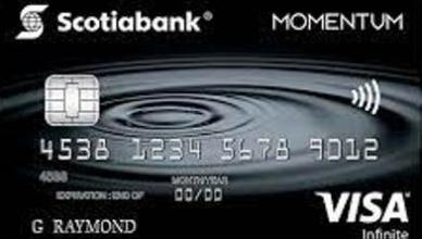 Scotiabank Credit Card | How To Apply For Scotiabank Credit Card