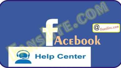 Facebook Account Settings - Help Center Facebook – Facebook Help Team   Contact Facebook Help