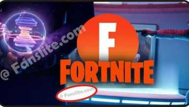 Epic Games Credits Among Us - Fortnite Copies among Us in New Impostors Mode