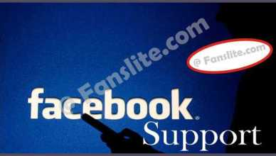 Facebook Support Contacts - How to Email Facebook Support – Facebook Email Support