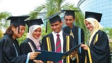 How To Apply Tenaga Nasional Postgraduate Scholarship