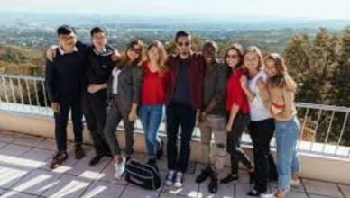 Modul Vienna University Scholarship - How To Apply