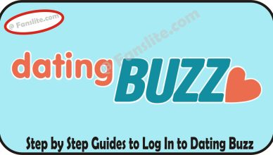 Buzz Create Account Sign - Datingbuzz Login: Step by Step Guides to Log In to Dating Buzz