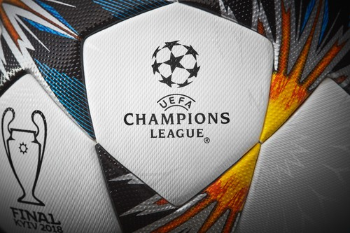 UCL Crystal Ball – Matchday 3 Preview
