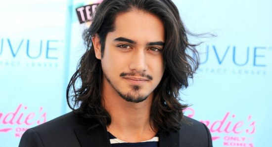 Image result for avan jogia movies