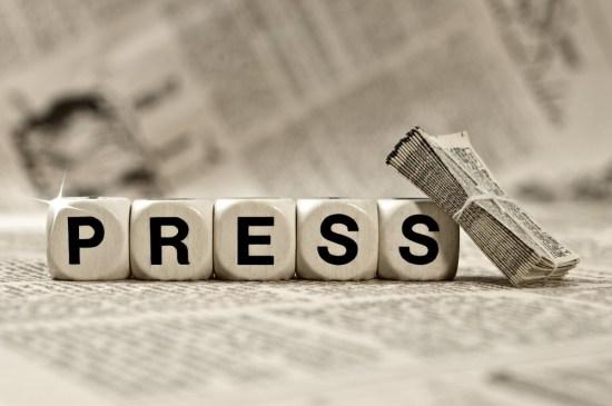 Cinque Competenze Di Un Ufficio Stampa Politico Vincente