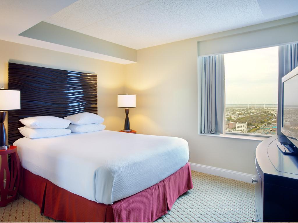 2bd Guest Bedroom