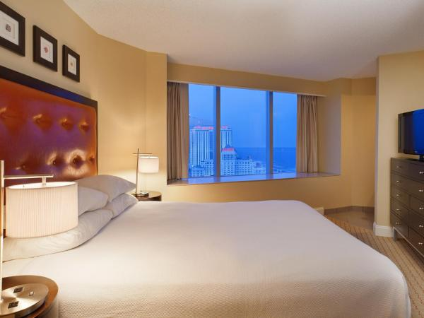 2bd Master Bedroom