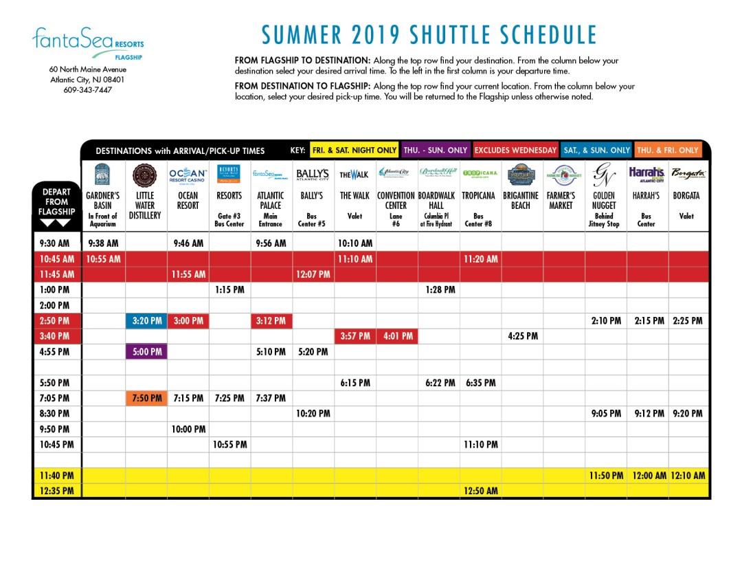 FSR-Shuttle_summer2019_v02