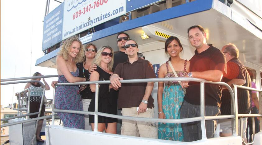 AC_Cruises_BoatRides_07041008