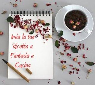invia_fantasiaecucina