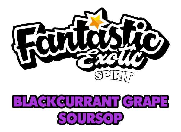 fantastic juice exotic spirit