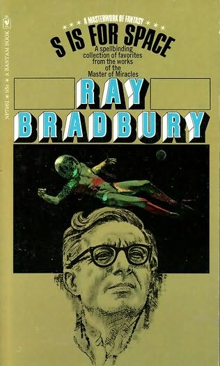 """an analysis of science fiction in dark they were and golden eyed Setting in science fiction: """"dark they were, and golden-eyed"""" by ray bradbury rewritten in script form from holt mcdougal literature, p 462."""