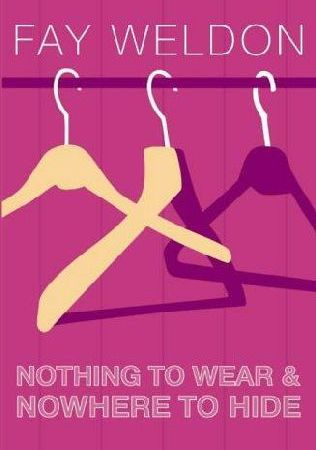 help_nothing_to_wear