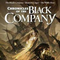 Black Company - I Libri del Nord