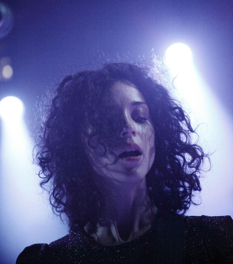 stvincent-gallery-03