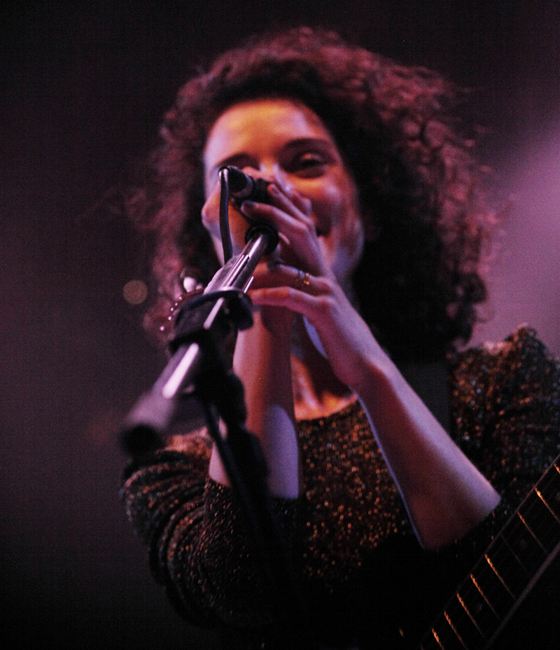stvincent-gallery-04