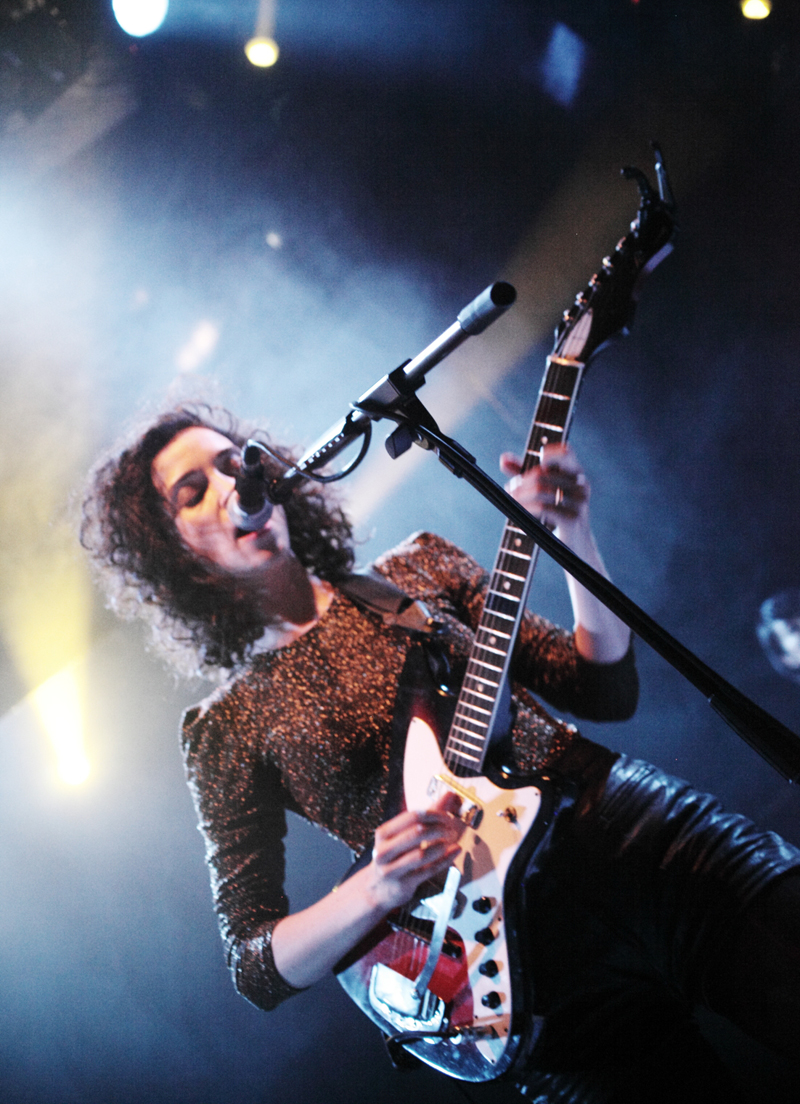 stvincent-gallery-05