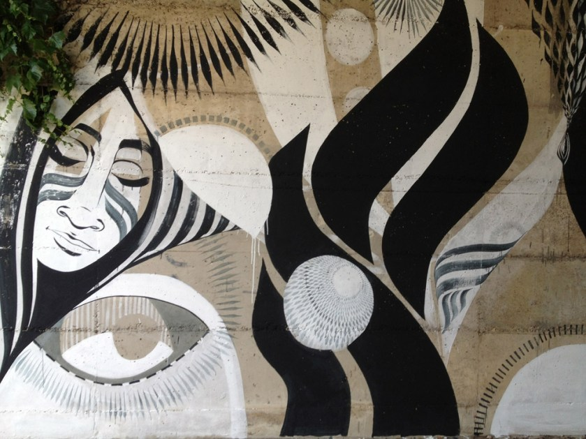 Lucy McLauchlan @ Milestone Project