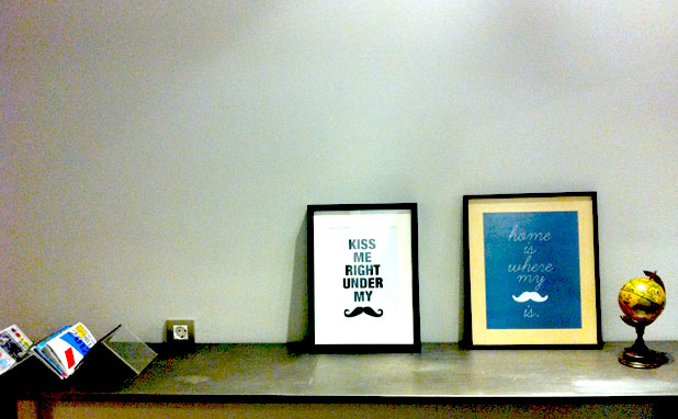 moustache3