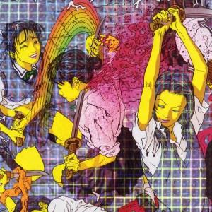 18. Laurel Halo - Quarantine