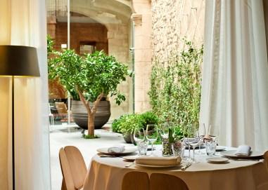 Mercerino Restaurante