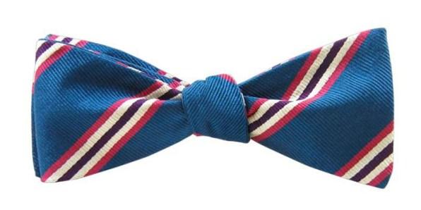 Tie the Knot by Jesse Tyler Ferguson