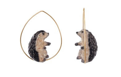 Los animalitos de Nach Jewellery