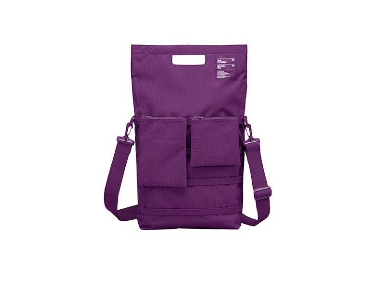 Unit Portables // Nuevos colores