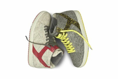 Converse CONS Weapon Ray Pack