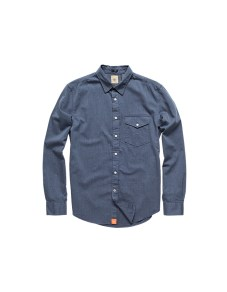 Dockers Alpha Lux