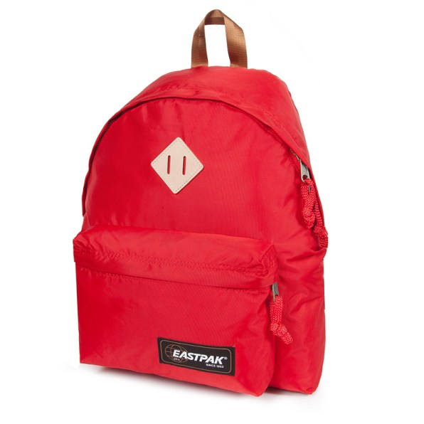 Eastpak Neothentic