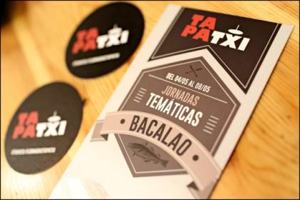 Tapatxi