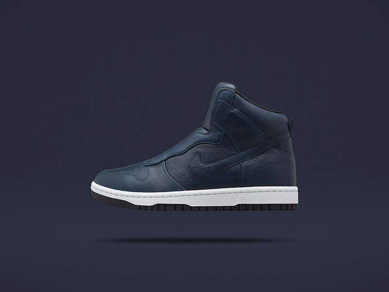 NikeLab x Sacai
