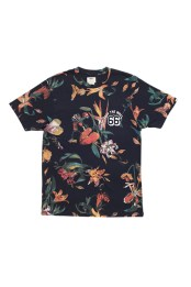 Vans Death Bloom Collection