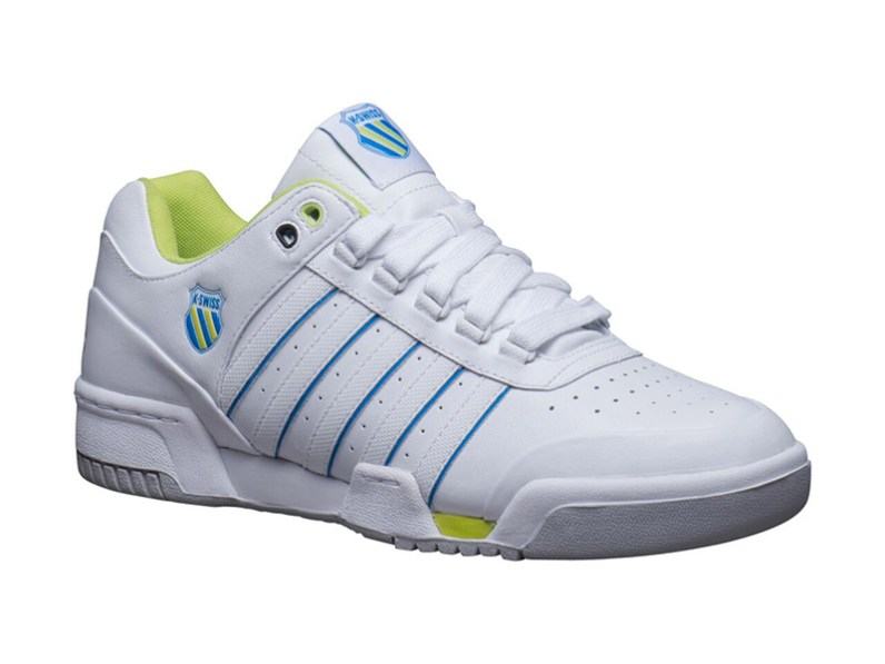 K-Swiss | Majors Pack #3