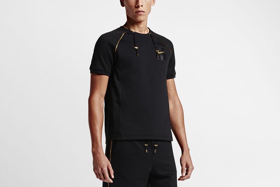 NikeLab x Olivier Rousteing