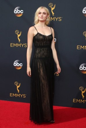 Sophie Turner (Valentino)